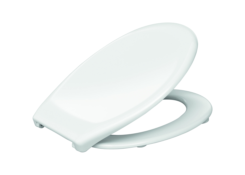 PMR Toilet Seat