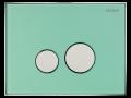 Reflet 360 Depoli Vert