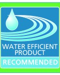 Water Efficient Product