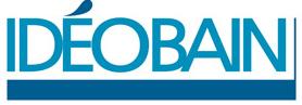 logo Idéobain