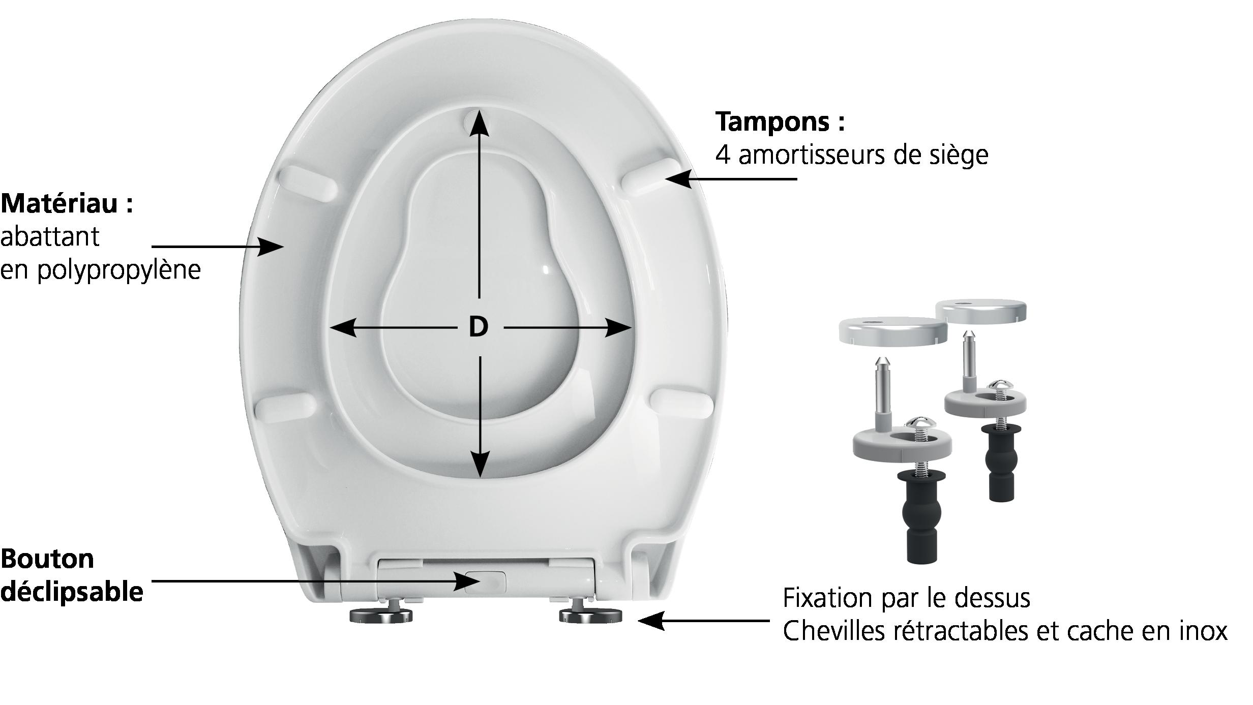 how to fix caroma toilet flush hard to press