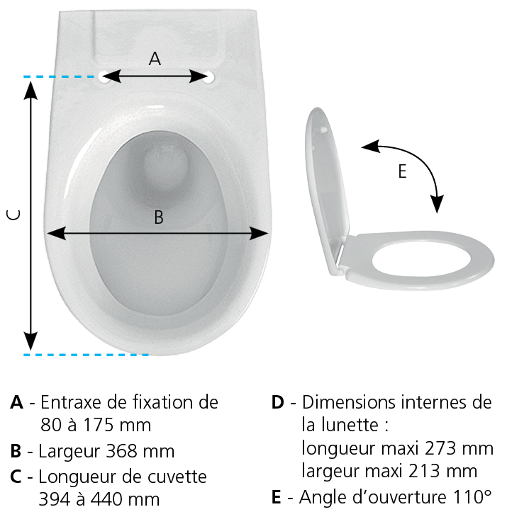 Illustration Principauté Prémium 3