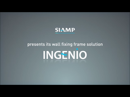 Video Ingenio