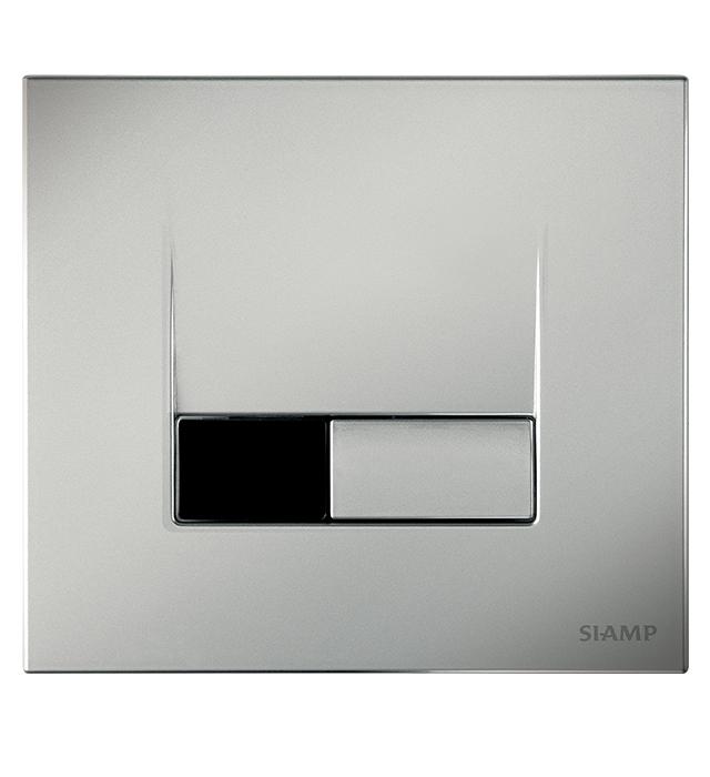 siamp flush valve instructions